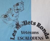 Logo Les Mollets Ronds